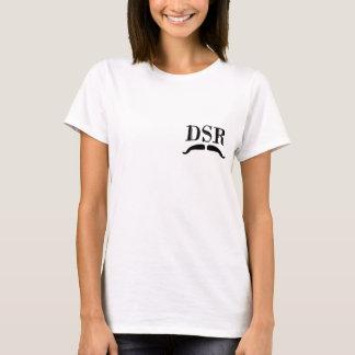 Dirty Sanchez Racing Support T-Shirt