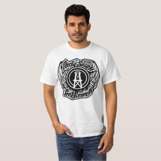 Dirty South Get Crunk Ramirez T-Shirt