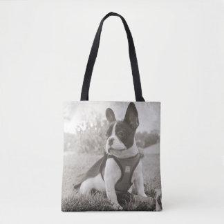 DirtyGerty Bag1 Tote Bag