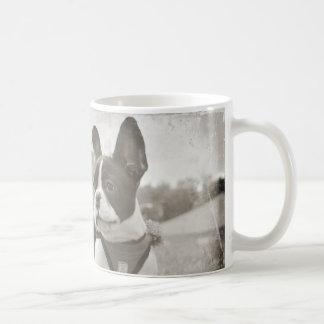 DirtyGerty Mug1 Coffee Mug