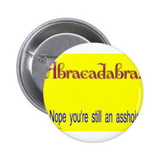 dis buttons