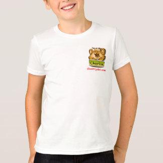Dis or Dat T-Shirt
