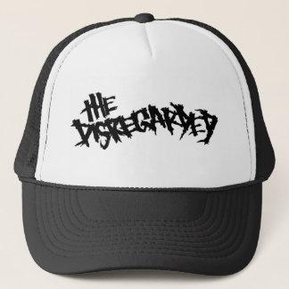 DIS Trucker Hat