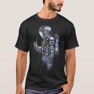 Disappear T-Shirt
