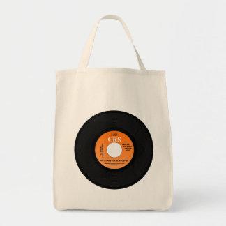 Disc single