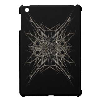 discharged iPad mini cover
