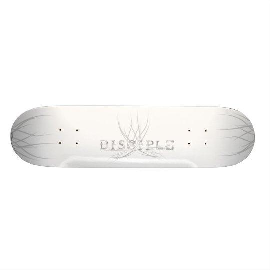 Disciple Board Skateboards