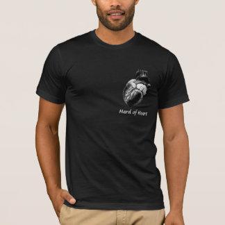 Disciple of Korihor T-Shirt
