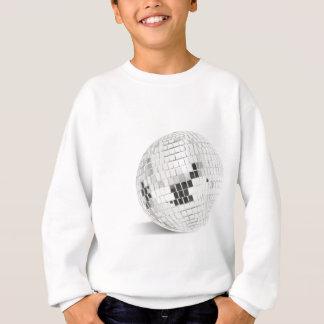 Disco Ball for Everyone Sweatshirt