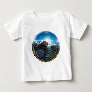 disco ball t-shirts