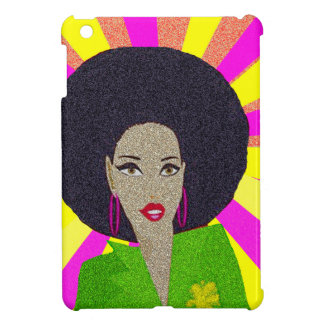 Disco iPad Mini Covers