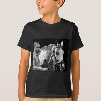 Disco Partner- NY Bred T-Shirt