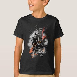 Disco Patti T-Shirt