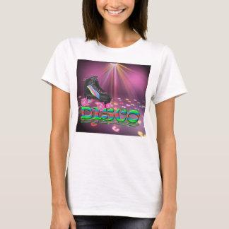 Disco Skater - SRF T-Shirt