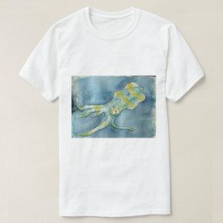 Disco Squid T-Shirt