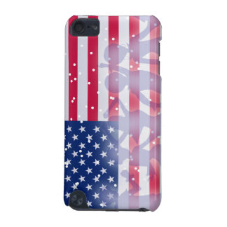 Disco USA iPod Touch 5G Cases