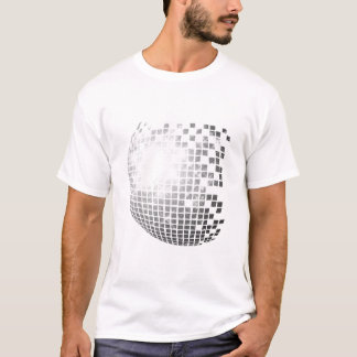 DiscoBall top