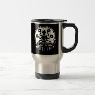 discoshiva mug