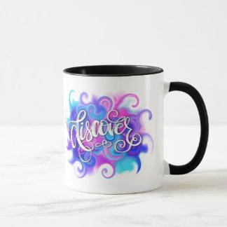 Discover Mug
