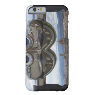 Discovering Florence in Italy Barely There iPhone 6 Case