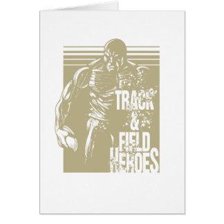 discus hero card