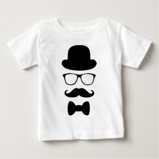 Disguise Baby T-Shirt