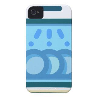 Dishwasher Case-Mate iPhone 4 Case