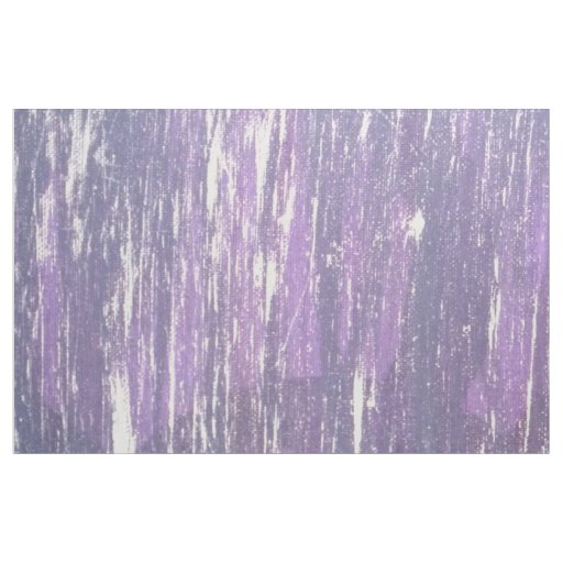 Disillusioned Craft   Violet Purple Plum Silver   Fabric