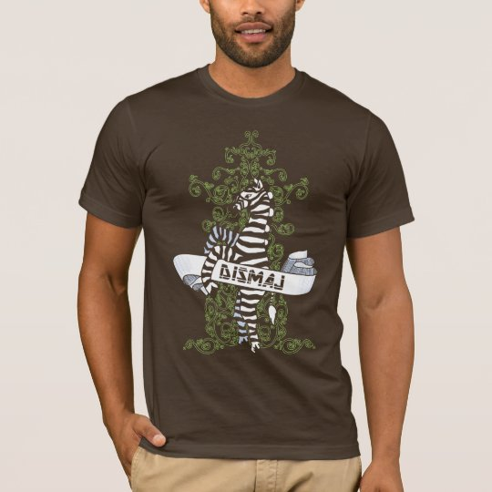 Dismaj T-Shirt