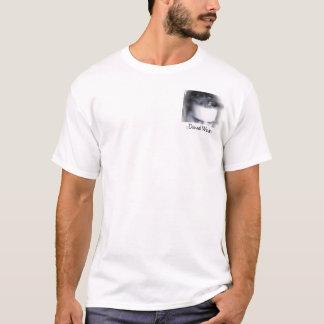 :: Dismal Wear ::  Bling Bling T-Shirt