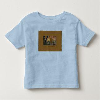 Disney Brother Bear Kenai and Koda Toddler T-shirt