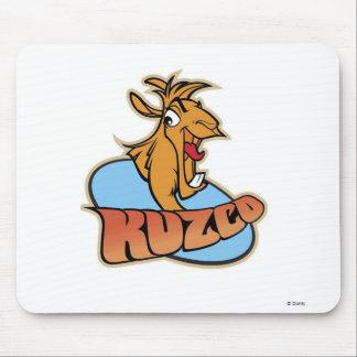 Disney Emperor's New Groove Kuzco Mouse Pad