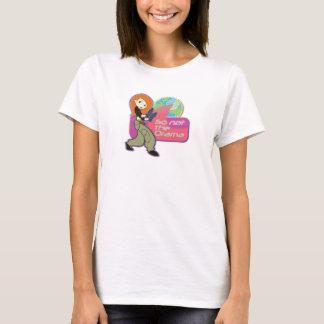 Disney Kim Possible Kim Possible T-Shirt