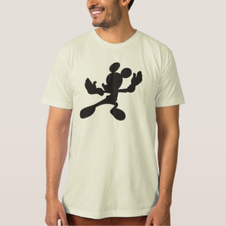 Disney Mickey Mouse & Friends Karate Shirts