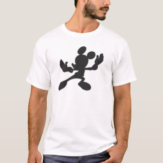 Disney Mickey Mouse & Friends Karate T-Shirt