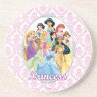 Disney Princess | Cinderella Featured Centre Coaster