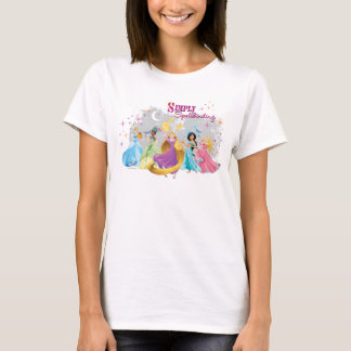 Disney Princess | Spellbinding T-Shirt