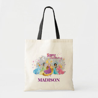 Disney Princess | Spellbinding Tote Bag