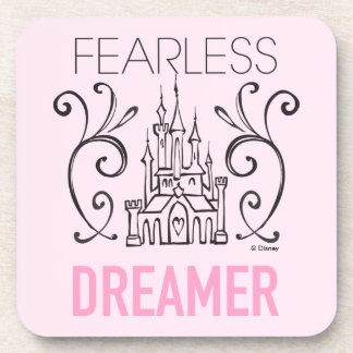 Disney Princesses | Fearless Dreamer Coaster