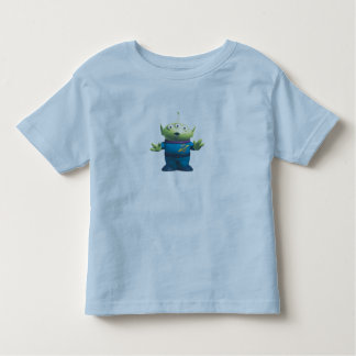 Disney Toy Story Alien Toddler T-shirt