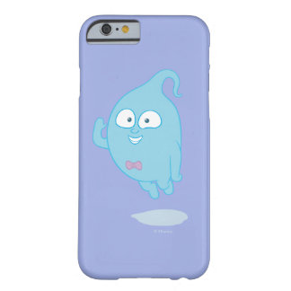 Disney   Vampirina - Demi - Cute Spooky Ghost Barely There iPhone 6 Case