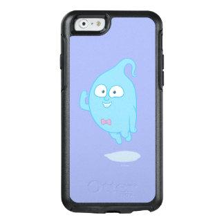Disney   Vampirina - Demi - Cute Spooky Ghost OtterBox iPhone 6/6s Case