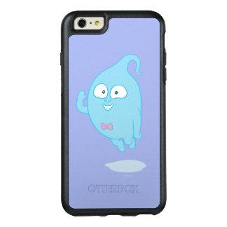 Disney | Vampirina - Demi - Cute Spooky Ghost OtterBox iPhone 6/6s Plus Case