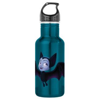 Disney | Vampirina - Vee - Gothic Bat 532 Ml Water Bottle