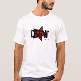 DISSENT (#VIII) [8188212] T-Shirt