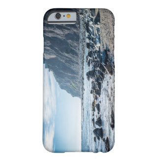 Distance Barely There iPhone 6 Case