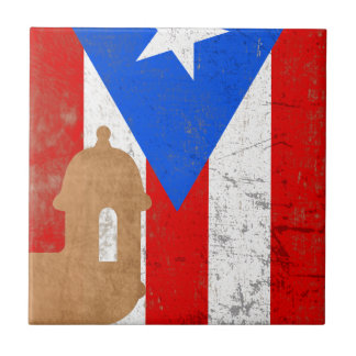 distessed el moro puerto rico.png tile
