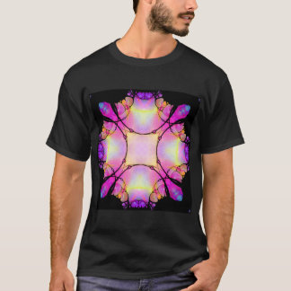 Distinctive Divergence Art-T Shirt