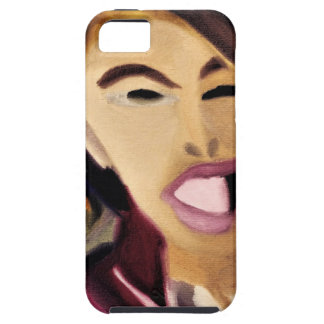 Distorted Mix 2016 Case For The iPhone 5