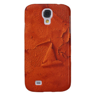 Distressed Look Samsung Galaxy S4 Covers